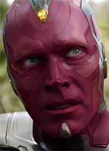 """Второй трейлер """"Мстителей 3"""" установил новый рекорд"""