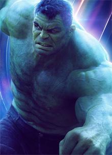 """Рекламная кампания """"Мстителей 3"""" будет самой масштабной в истории Marvel"""