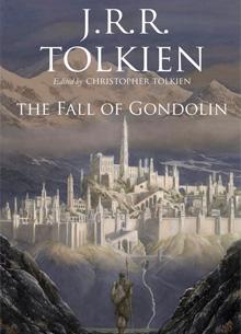 смотреть фильм Сын Дж.Р.Р. Толкина выпустит