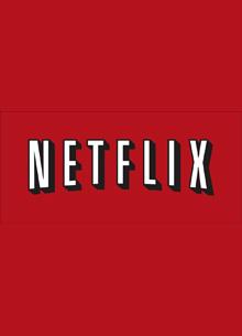Netflix объявил бойкот Каннскому кинофестивалю