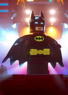 Джейсон Момоа не считает Бена Аффлека лучшим Бэтменом
