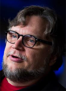 фото новости Netflix поручил Гильермо Дель Торо антологию ужасов