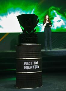 "фото новости SK Gaming победила на турнире Adrenaline Cyber League 2018 по ""CS:GO"""