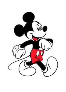 смотреть фильм Компания Comcast официально отказалась от борьбы с Walt Disney за Fox