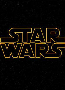 """Walt Disney вернет себе телевизионные права на """"Звездные войны"""""""
