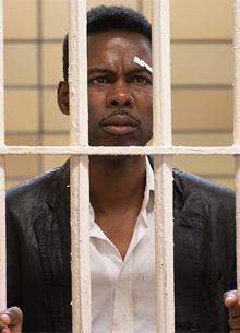смотреть фильм Крис Рок сыграет в четвертом сезоне