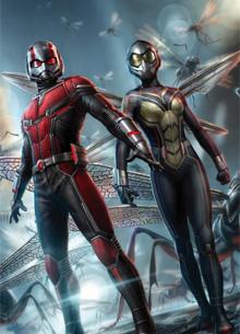 смотреть фильм Marvel лишит Netflix своих фильмов
