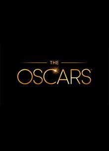 """фото новости Американская Киноакадемия перенесла церемонию """"Оскар"""""""
