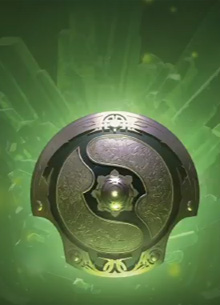 Команда OG победила на The International 2018