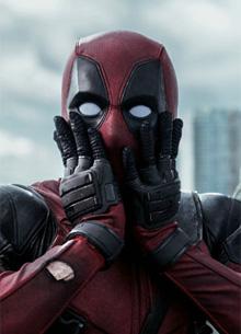 смотреть фильм Глава Marvel получил в свое полное распоряжение Людей Икс