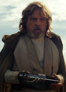 смотреть фильм Lucasfilm