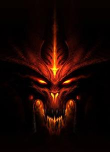 """смотреть фильм Netflix создаст сериал по игре """"Diablo"""""""