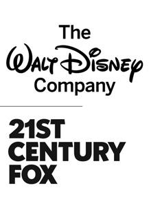 фото новости FOX объявила дату окончательного слияния с Walt Disney
