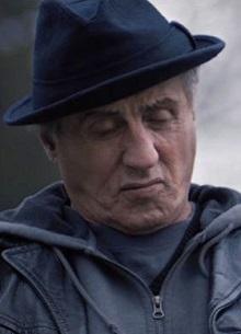 смотреть фильм Сильвестра Сталлоне не будут обвинять в изнасиловании
