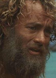 смотреть фильм Том Хэнкс сыграет последнего человека на Земле