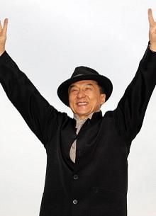 смотреть фильм Джеки Чан признался в неумении писать и прелюбодеянии
