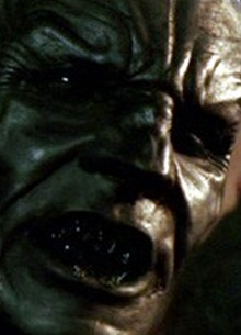 фото новости Джеймс Ван готов снять фильм ужасов про Бэтмена