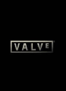 смотреть фильм Valve назвала самые продаваемые игры 2018 года