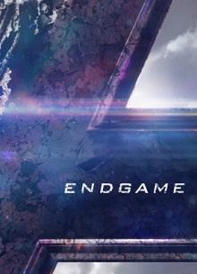 смотреть фильм Фильмы Marvel доминируют в рейтинге самых ожидаемых в 2019 году