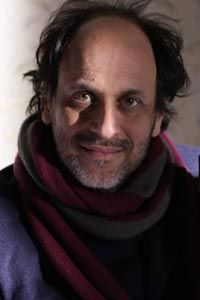 Лука Гуаданьино / Luca Guadagnino