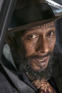 Рон Сепас Джонс / Ron Cephas Jones