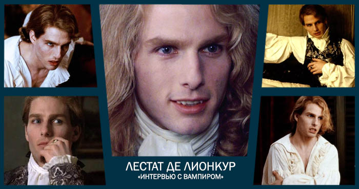 https://www.kinonews.ru/insimgs/2018/persimg/persimg78356_11.jpg