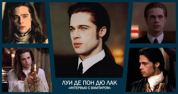 https://www.kinonews.ru/insimgs/2018/persimg/persimg78356_13.jpg