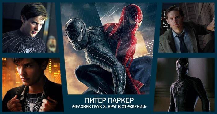 https://www.kinonews.ru/insimgs/2018/persimg/persimg78356_14.jpg
