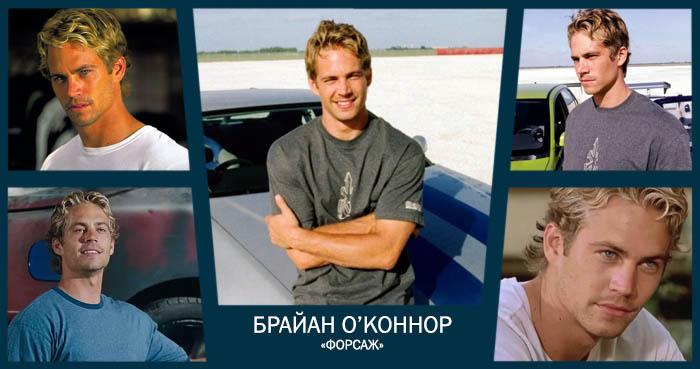 https://www.kinonews.ru/insimgs/2018/persimg/persimg78356_3.jpg