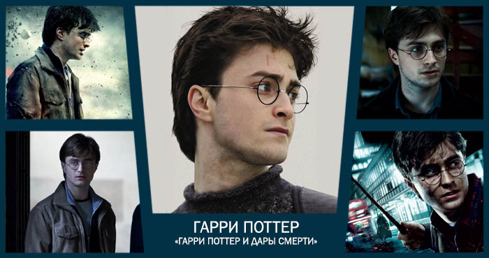https://www.kinonews.ru/insimgs/2018/persimg/persimg78356_4.jpg