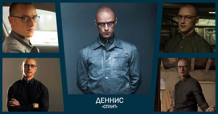 https://www.kinonews.ru/insimgs/2018/persimg/persimg78356_5.jpg