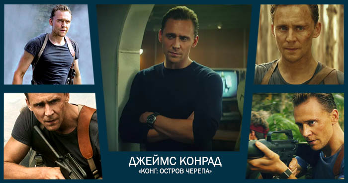 https://www.kinonews.ru/insimgs/2018/persimg/persimg78356_6.jpg