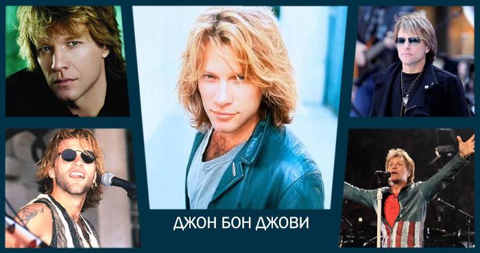 https://www.kinonews.ru/insimgs/2018/persimg/persimg78356_7.jpg