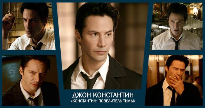 https://www.kinonews.ru/insimgs/2018/persimg/persimg78356_9.jpg