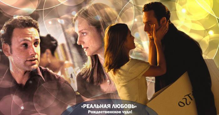 https://www.kinonews.ru/insimgs/2018/persimg/persimg78735_3.jpg