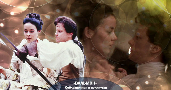 https://www.kinonews.ru/insimgs/2018/persimg/persimg78793_1.jpg