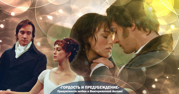 https://www.kinonews.ru/insimgs/2018/persimg/persimg78793_2.jpg