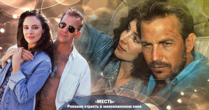 https://www.kinonews.ru/insimgs/2018/persimg/persimg78793_3.jpg