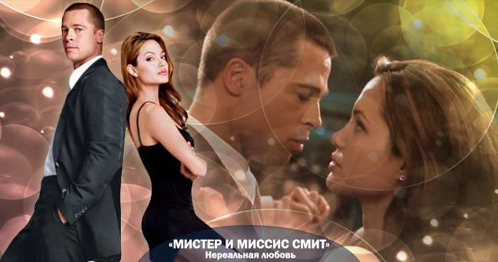 https://www.kinonews.ru/insimgs/2018/persimg/persimg78793_4.jpg