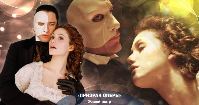 https://www.kinonews.ru/insimgs/2018/persimg/persimg78793_5.jpg