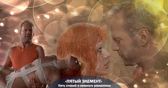 https://www.kinonews.ru/insimgs/2018/persimg/persimg78793_6.jpg