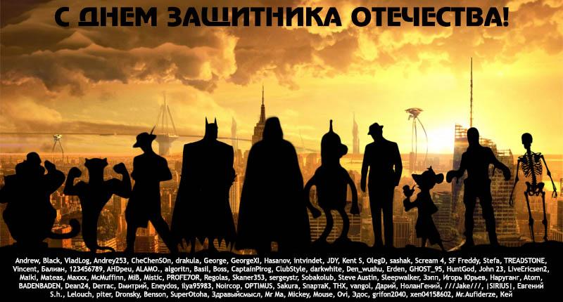 https://www.kinonews.ru/insimgs/2018/persimg/persimg78929_14.jpg