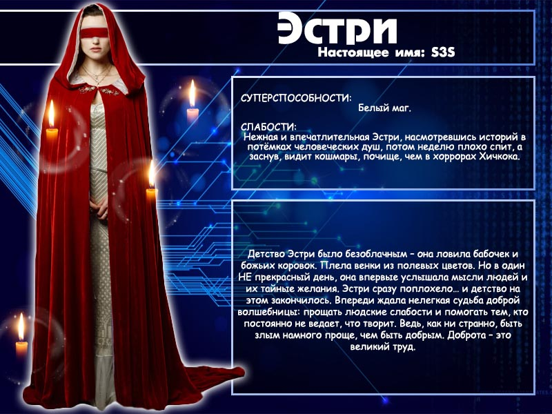 https://www.kinonews.ru/insimgs/2018/persimg/persimg80067_10.jpg
