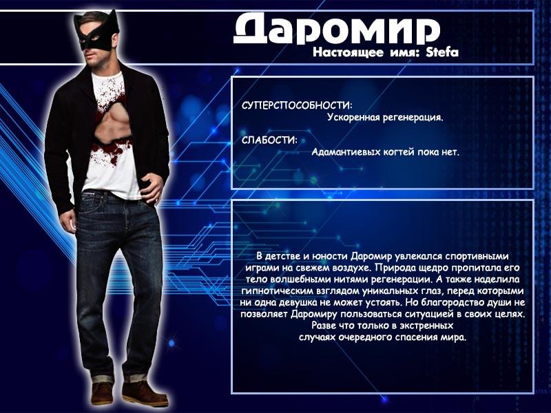 https://www.kinonews.ru/insimgs/2018/persimg/persimg80067_12.jpg