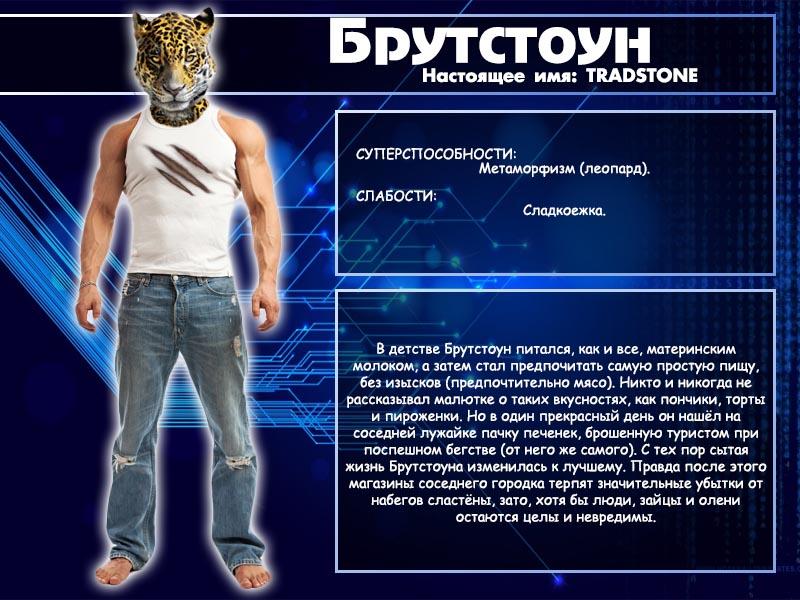 https://www.kinonews.ru/insimgs/2018/persimg/persimg80067_13.jpg