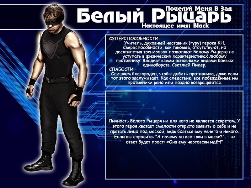 https://www.kinonews.ru/insimgs/2018/persimg/persimg80067_2.jpg