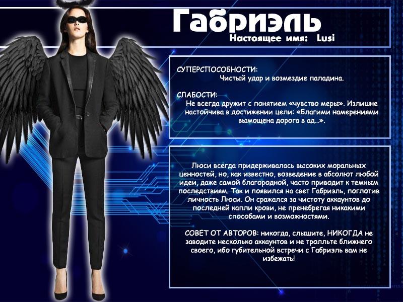 https://www.kinonews.ru/insimgs/2018/persimg/persimg80068_6.jpg