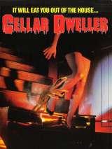 Ужас подземелья / Cellar Dweller