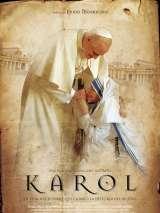 Кароль. Человек, ставший Папой Римским / Karol: A Man Who Became Pope