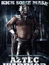 Ацтекский воин / Aztec Warrior